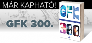 GFK 300 banner
