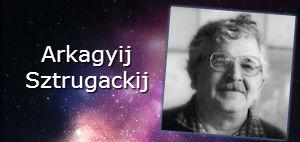 SztrugackijA