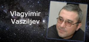 Vasziljev