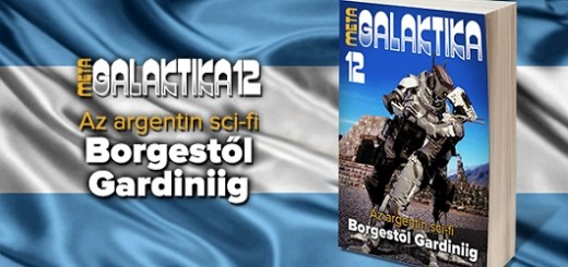 MetaGalaktika 12