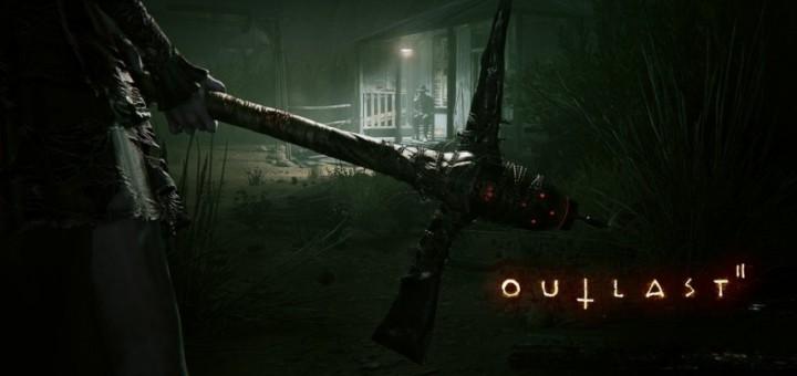outlast 5