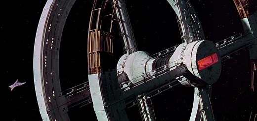 2001-a-space-odyssey 05