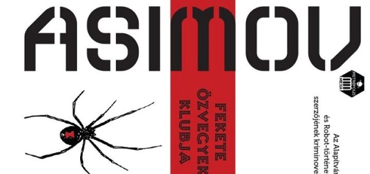 Asimov-3_White.indd