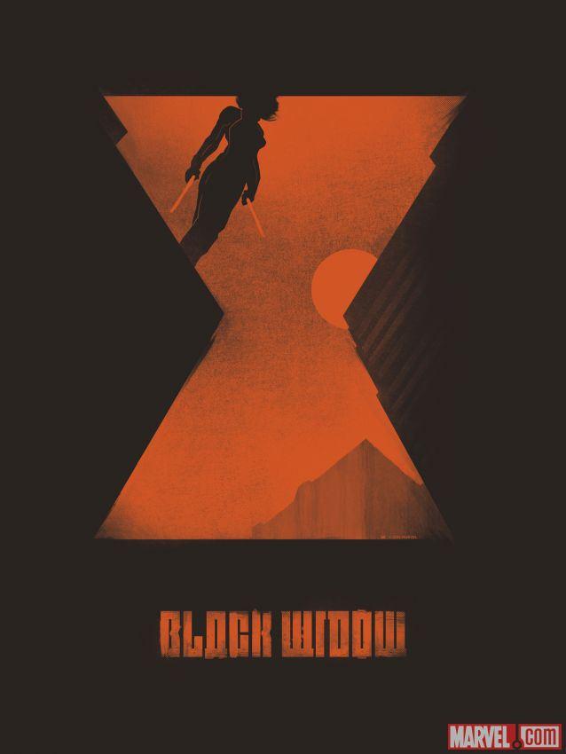 HCG - David-Moscati-Avengers-Age-of-Ultron