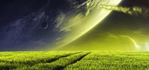alien_planet