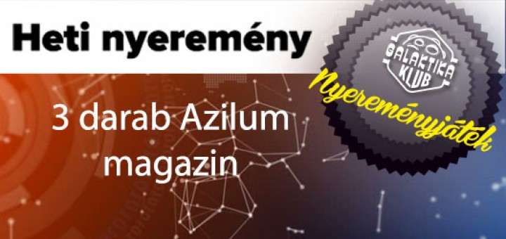 azilum_1