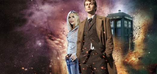 doctor_who_301