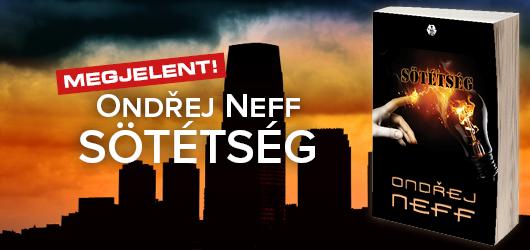 neff_bannerek_uj2