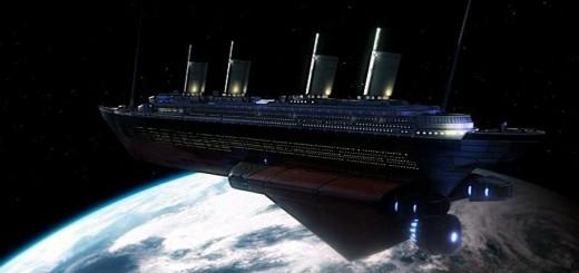 starship_titanic