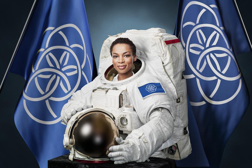Astronaut_portrait