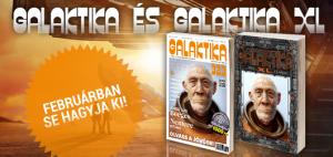 Galaktika 323