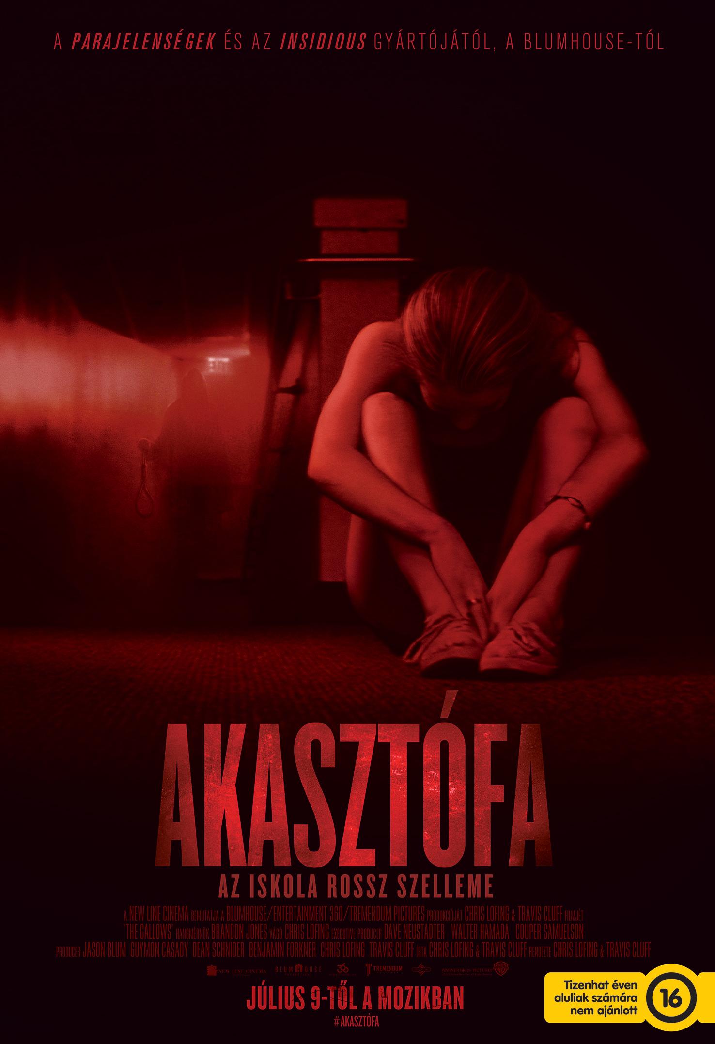 Akasztofa_B1plakat_68x98_1