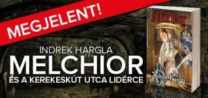 Melchior2_banner