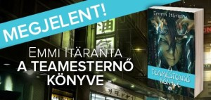 Teamesterno_banner