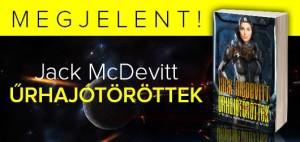 Urhajotorottek_banner