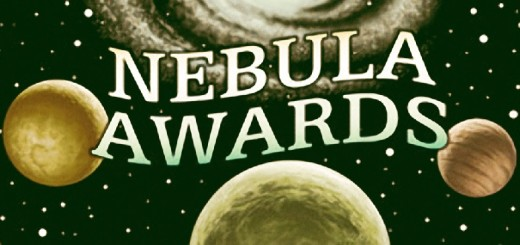 nebula-awards