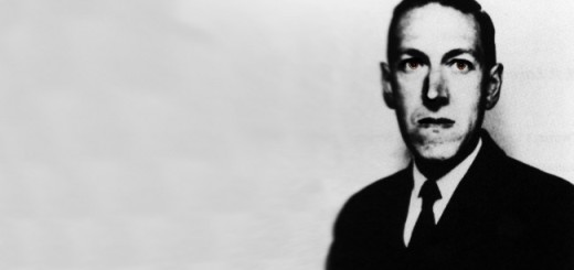 H.P.-Lovecraft-on-Writing-Weird-Fiction-e1394491670878