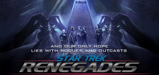 Star_Trek_Renegades2