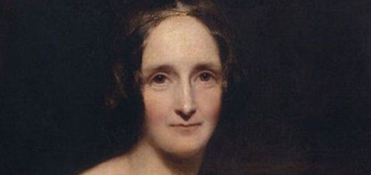 mary_shelley_image