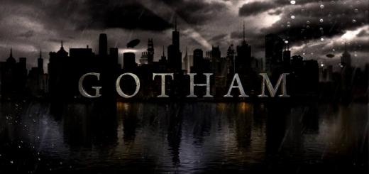 Gotham-cover