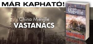 Vastanács_banner