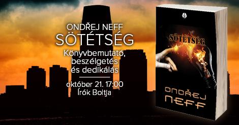 neff_bannerek