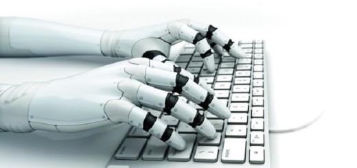 robot_blogger