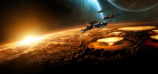 2939-space-war-1920x1080-fantasy-wallpaper