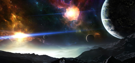 6990934-space-planets-art1