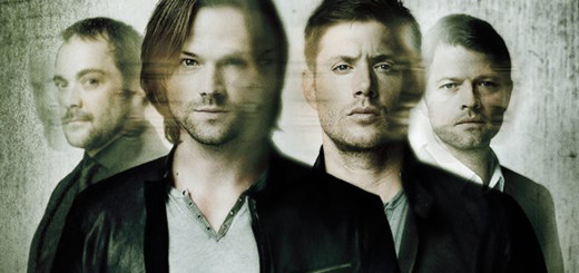 Supernatural-Season-11-Poster-Featured-09092015