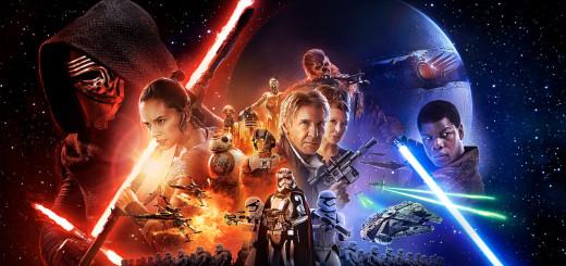 star-wars-force-awakens-official-poster_ajanlo