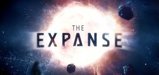 The-Expanse-on-Syfy