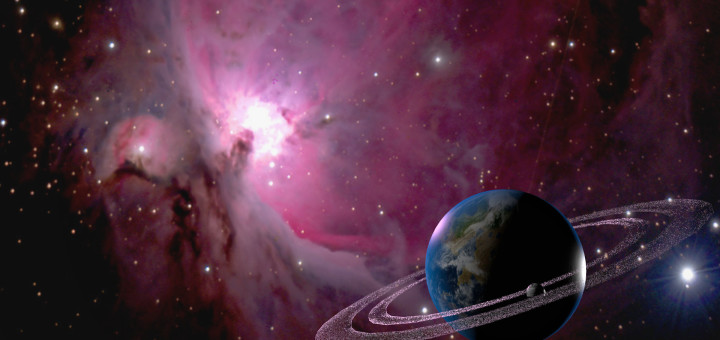 ring_exoplanet_by_novaworld87
