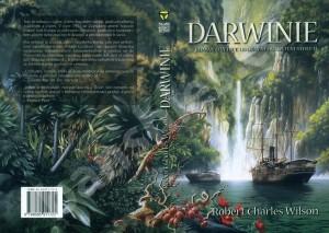 wilson-robert-charles-darwinie