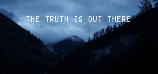 the_truth_is_out_there_17854