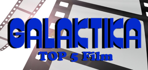 top5film