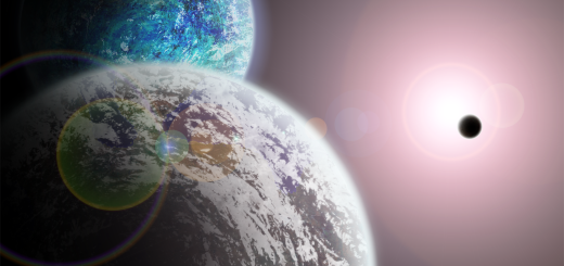 twin_exoplanets_by_mickare