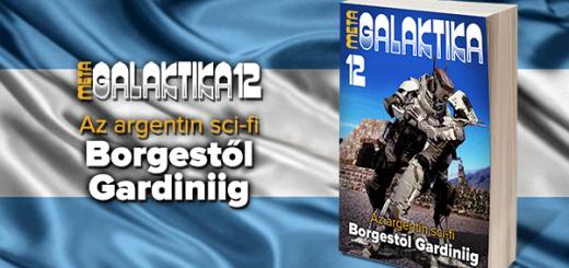 MetaGalaktika12
