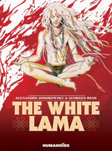 The-White-Lama_zoomed