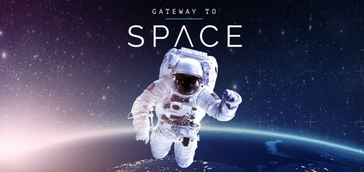 gateway_to_space