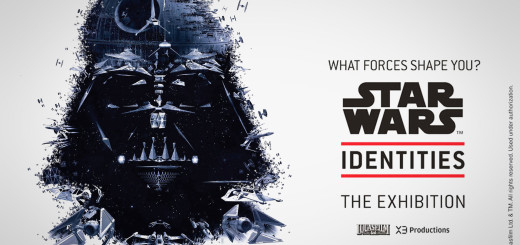starwars_identities_darth_vader