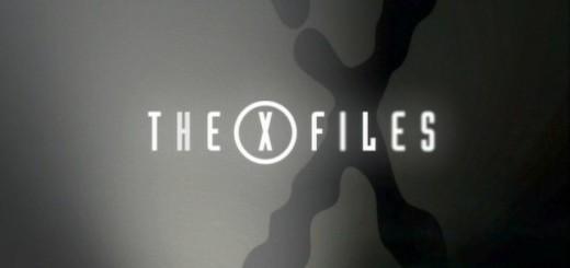 x-files 2016 promo
