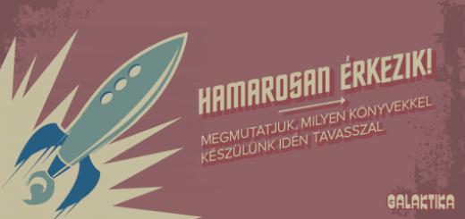 20160204_banner