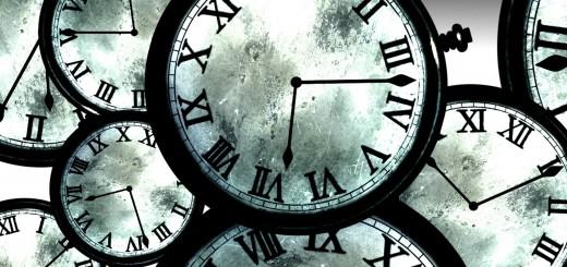 clock hour