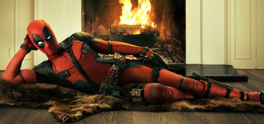 deadpool_beharangozo