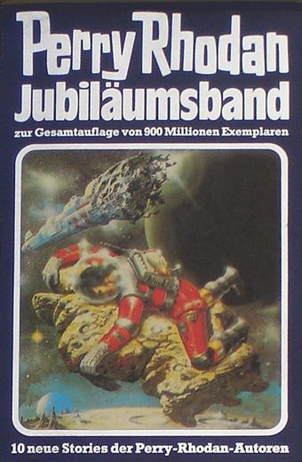 Jubiläumsband5