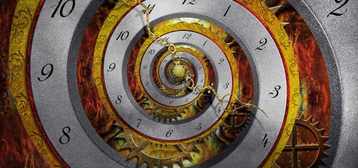 steampunk-spiral-infinite-time-mike-savad
