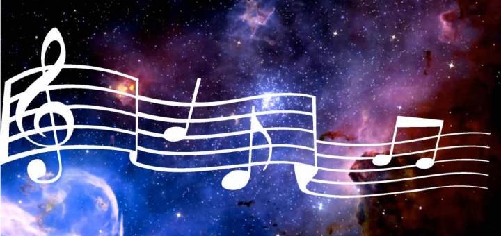 listen-albert-einstein-s-space-gravitational-wave-music