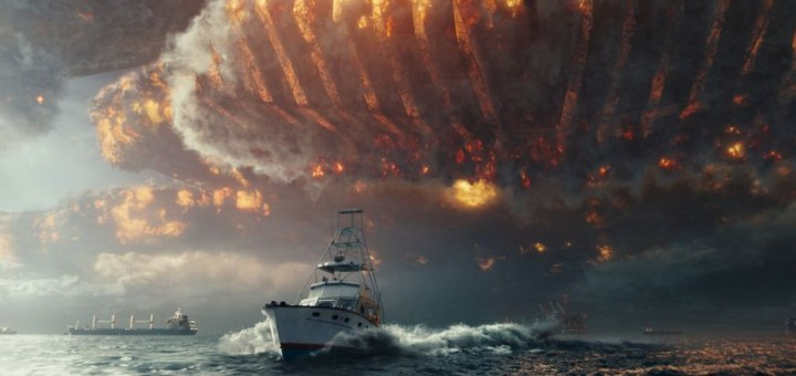 independence-day-resurgence-01