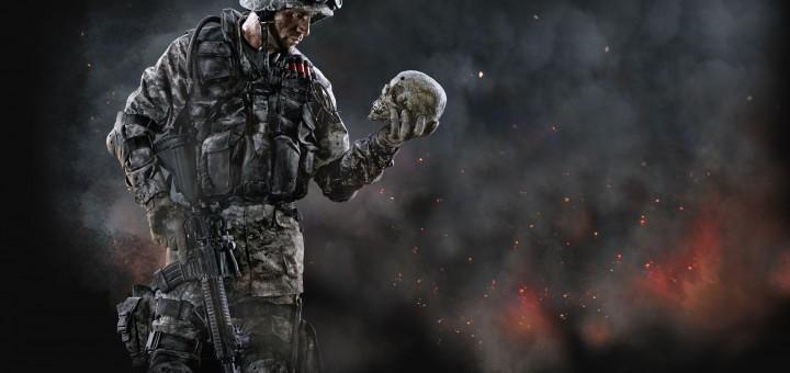 soldier-desktop-wallpaper_102858550_215